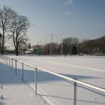 Stadion Winter 1
