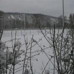 Stadion Winter 2